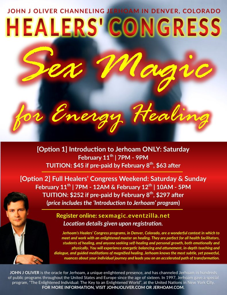february-2017-healers-congress-sex-magic