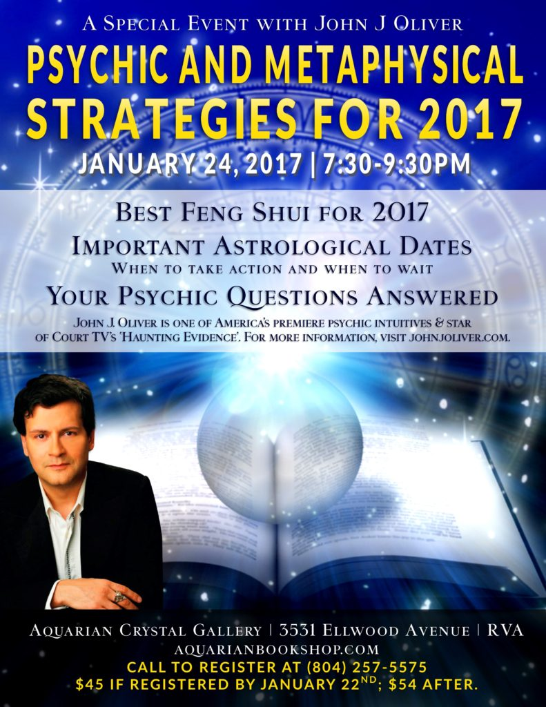 jjo-rva-2017-psychic-strategies-feng-shui-jan-2017